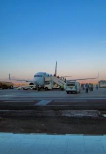 hurgada-airport