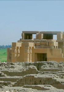 Hurgada-2009-0810