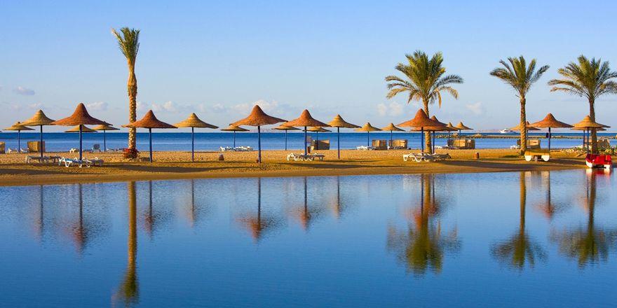 egypt-shore